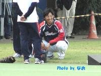 ブログKIF_0049.JPG